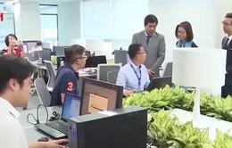 """Start-up Hàn Quốc """"đặt chân"""" vào thị trường Việt Nam"""