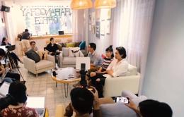 """Kiều Minh Tuấn lên tiếng xin lỗi khán giả và nhà sản xuất """"Chú ơi! Đừng lấy mẹ con"""""""