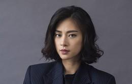 LHP Quốc tế Hà Nội 2018: Ngô Thanh Vân vinh dự ngồi ghế giám khảo
