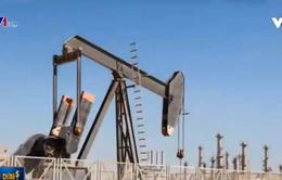 Saudi Arabia có dùng dầu mỏ làm vũ khí?