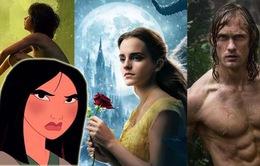 Điều gì khiến phiên bản người đóng của phim hoạt hình không nhận được sự ủng hộ?