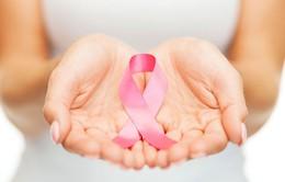 Google AI có thể phát hiện ung thư vú chính xác 99%