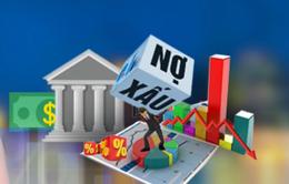 Đẩy nhanh xử lý nợ xấu
