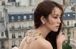 Han Ji Min háo hức chờ đợi bước sang tuổi 40