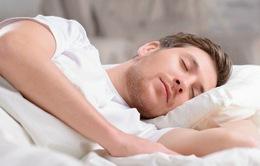 Sự thật về những ảnh hưởng tới cơ thể và não bộ khi thiếu ngủ (Phần 2)