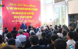 Thủ tướng Nguyễn Xuân Phúc: EVFTA sẽ tác động lớn đến phát triển của Việt Nam