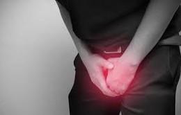 Triệu chứng viêm niệu đạo nam giới cần biết