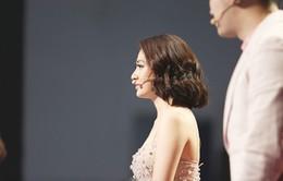 Tập cuối vòng Giấu mặt: Bảo Anh - Khắc Hưng hoang mang khi hết thí sinh mà vẫn chưa đủ thành viên