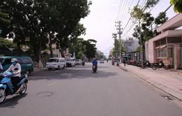 Từ 1/11 sẽ thu phí 4 tuyến đường trung tâm TP. Nha Trang
