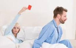 Nguyên nhân dẫn tới rối loạn cương dương ở nam giới