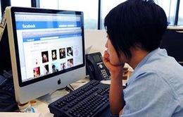 Truy thu 88 tổ chức, cá nhân nhận thu nhập từ Google, Facebook nợ thuế