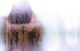 Những thời điểm tuyệt đối không nên tắm để tránh đột quỵ