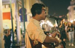 Âm nhạc đường phố và cái tôi của người nghệ sĩ