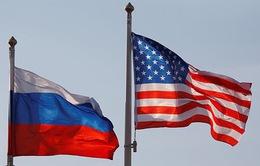 Nga thẳng thừng bác bỏ cáo buộc can thiệp bầu cử Mỹ