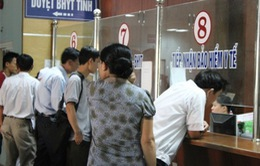 Hàng loạt nguyên nhân dẫn đến bội chi BHYT tới 10.000 tỷ đồng
