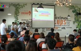 Ngày hội Demo Day dành cho kết nối khởi nghiệp tại Đà Nẵng