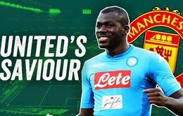 Chuyển nhượng bóng đá quốc tế ngày 21/10: HLV Mourinho chỉ đích danh hậu vệ cần mua gấp