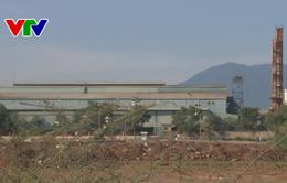 Lối thoát nào cho hai nhà máy thép tại Đà Nẵng ?