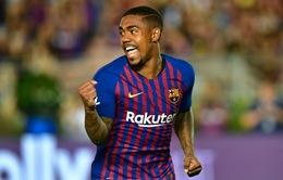 Barcelona muốn kiếm lời từ sao xịt chỉ đá 4 trận