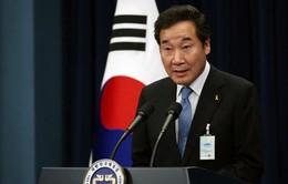Hàn Quốc - Triều Tiên thúc đẩy đoàn tụ các gia đình bị ly tán