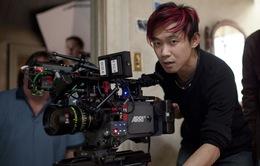 Những bộ phim kinh dị ghi dấu ấn của đạo diễn tài ba James Wan