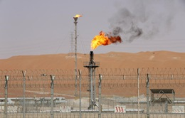Nếu tăng giá dầu, Saudi Arabia chịu thiệt nhiều hơn được lợi