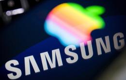 Apple, Samsung bị phạt vì thiếu trung thực