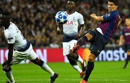 Barcelona – Inter Milan: Ngày không Messi, Barca còn là chính mình? (1h45, 24/10)