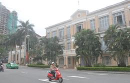 Dời bảo tàng Đà Nẵng về 42 Bạch Đằng