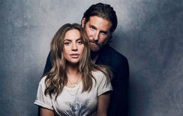 Choáng chưa, Bradley Cooper chẳng biết gì về Lady Gaga