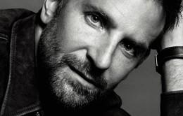 Bradley Cooper - Đẹp đến nguy hiểm!