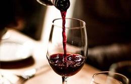 """Những điểm đến không thể bỏ qua dành cho những """"tín đồ"""" rượu vang"""