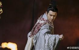 Hạo Lan truyện của Vu Chính sắp lên sóng, hứa hẹn khuynh đảo như Diên Hi công lược?