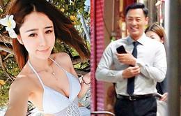 Trương Hinh Nguyệt đã chiến thắng trái tim Lâm Phong như thế nào?
