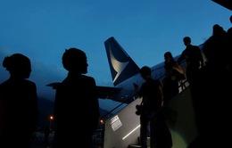 Cathay Pacific bị điều tra vì rò rỉ dữ liệu khách hàng