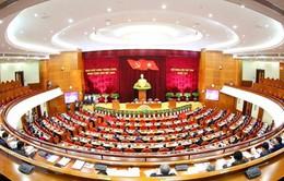 Trung ương ban hành Quy định về trách nhiệm nêu gương