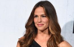 Sau khi ly hôn Ben Affleck, Jennifer Garner hẹn hò tình mới kém tuổi