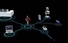 Khả năng ứng dụng trí tuệ nhân tạo trong lĩnh vực y tế