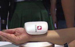 Trung Quốc: Sẽ ứng dụng trí tuệ nhân tạo để giảm tải tại các bệnh viện