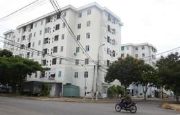 Đà Nẵng thu hồi chung cư sở hữu Nhà nước không chính chủ