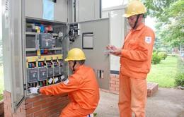 EVN Hà Nội khuyến cáo sử dụng điện an toàn dịp Tết Nguyên đán 2019