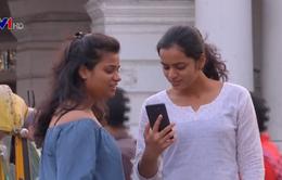Ngành sản xuất điện thoại Ấn Độ với tham vọng cạnh tranh với các tập đoàn lớn