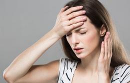 Sự thật về những ảnh hưởng tới cơ thể và não bộ khi thiếu ngủ (Phần 3)