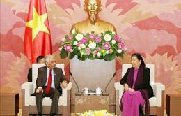 Liên Hợp Quốc góp phần hỗ trợ vào quá trình phát triển của Việt Nam
