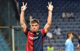 HLV Sarri hối thúc Chelsea mua thêm 1 sao Serie A