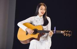 Thùy Tiên gây xúc động qua video tự giới thiệu tại Miss International 2018