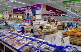 Doanh nghiệp bỏ siêu thị vì chiết khấu quá cao