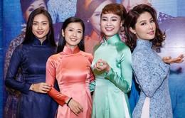 HANIFF 2018:  Phim Cô Ba Sài Gòn được chọn để chiếu ngoài trời phục vụ khán giả