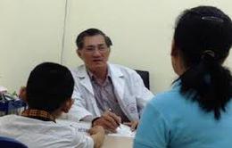 Hơn 3 triệu thanh niên Việt có vấn đề về sức khỏe tâm thần