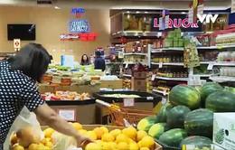 Giải pháp cho trái cây tươi Việt Nam nhìn từ thị trường Mỹ